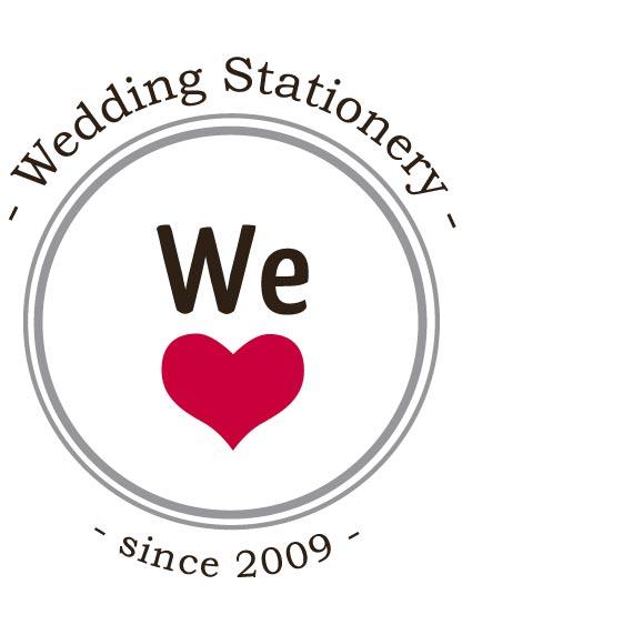 www.welove.name
