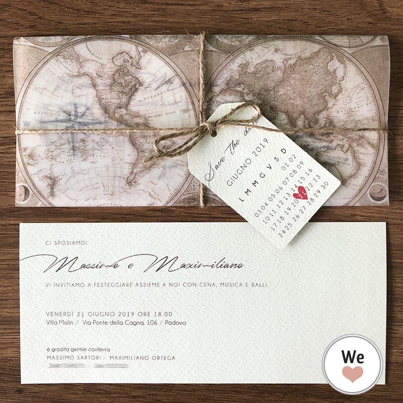 Partecipazione tema viaggio
